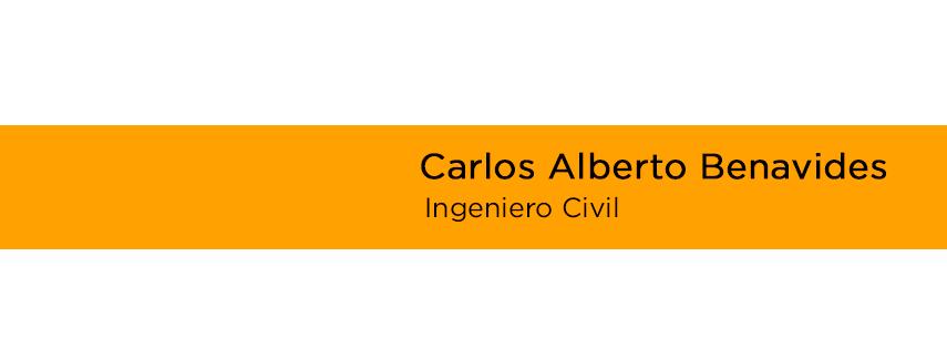ponente-9-carlos-alberto-benavides