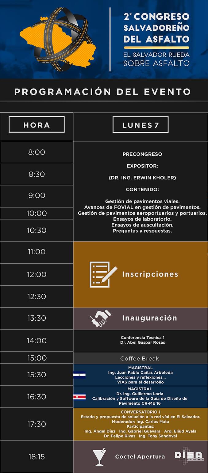 2-congreso-salvadoreno-del-asfalto-lunes-7-de-noviembre-2016