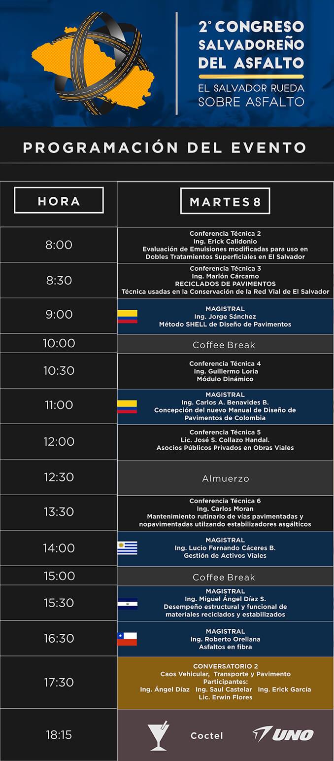 2-congreso-salvadoreno-del-asfalto-martes-8-de-noviembre-2016