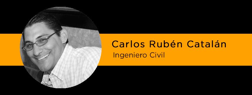 ponente-13-carlos-ruben-catalan