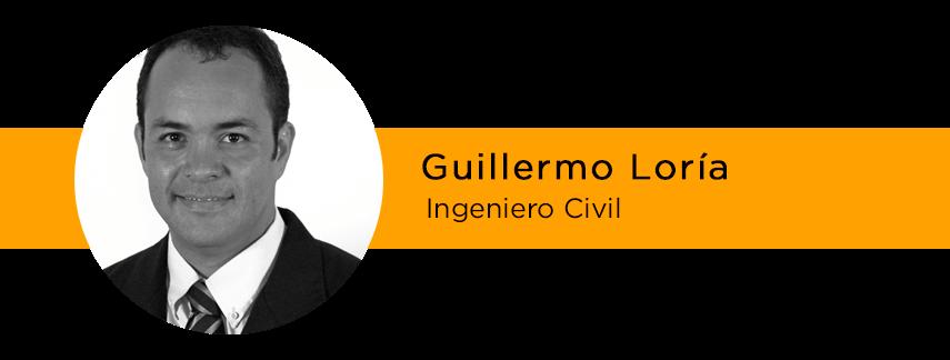 ponente-15-guillermo-loria