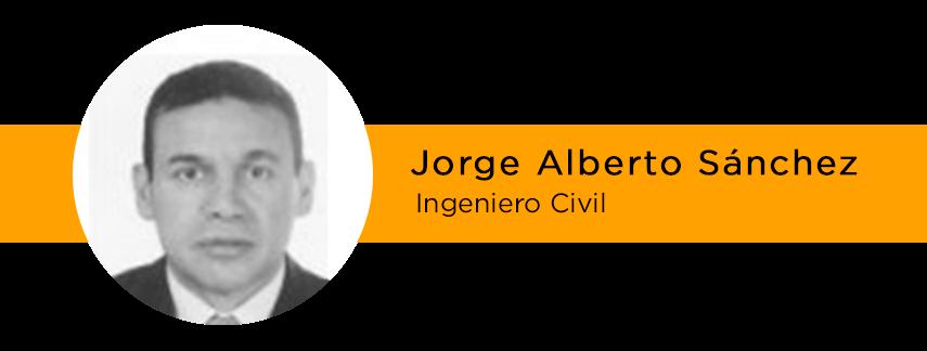 ponente-17-jorge-alberto-sanchez